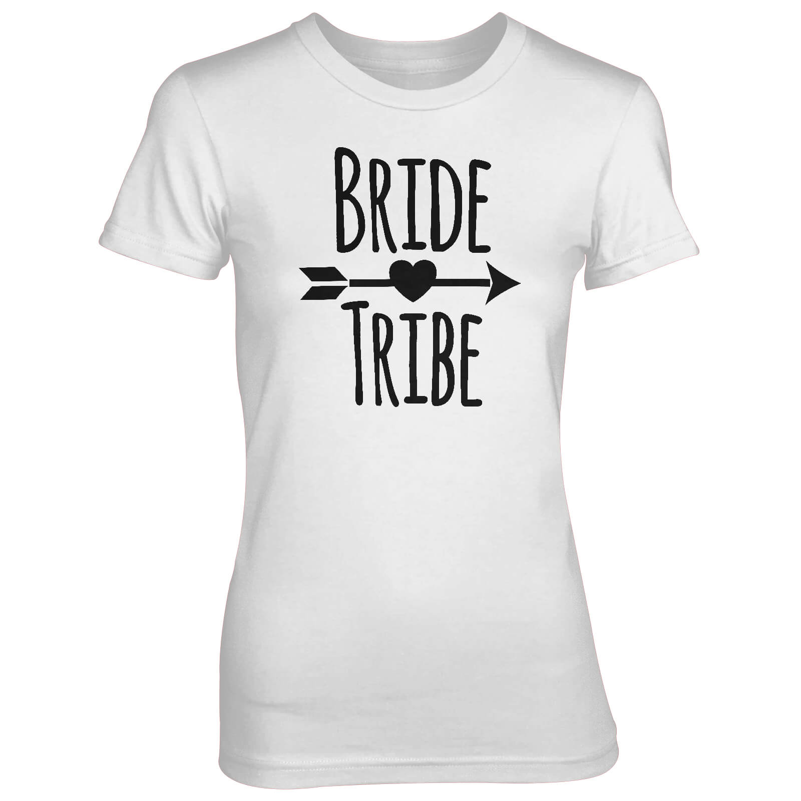 Bride Tribe Women