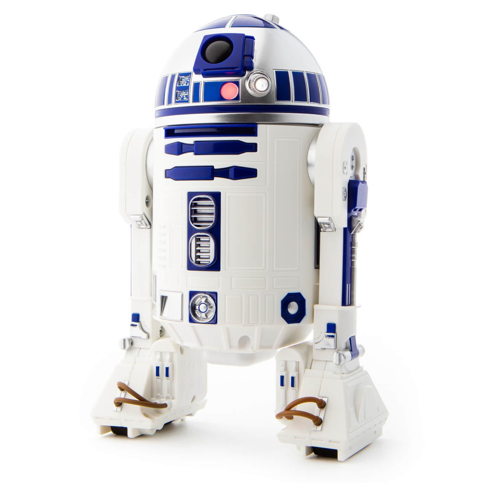 Led Licht Set Kompatibel Für Lego 10225 star wars R2 D2 Roboter ...   1600x1600