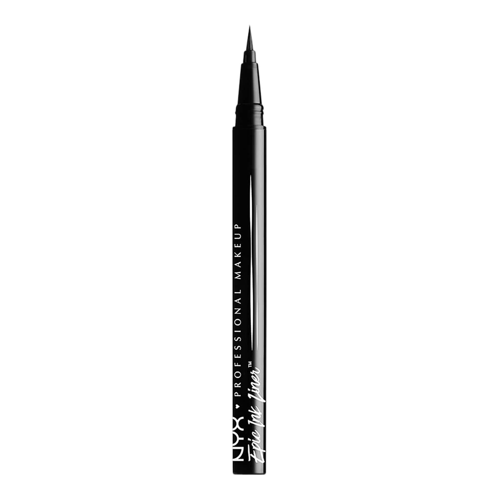 NYX Professional Makeup Epic Ink Liner - FREE Delivery