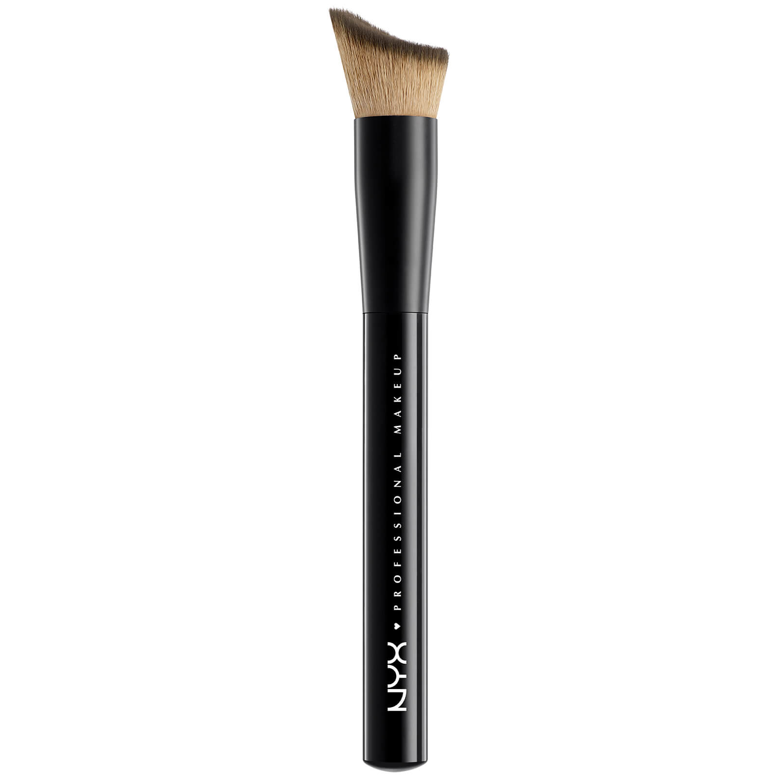 NYX Professional Makeup Total Control Foundation Brush