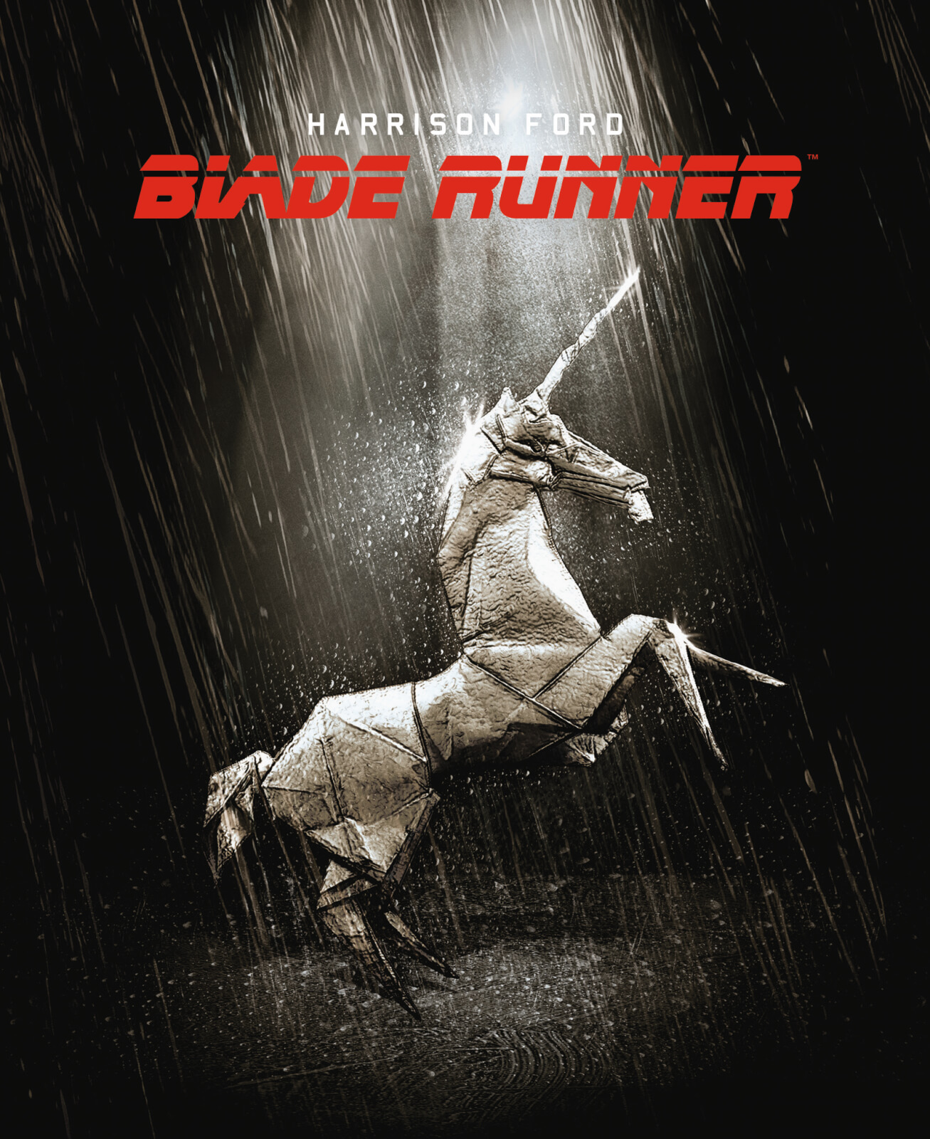 blade.runner.1982.final.cut.1080p.bluray