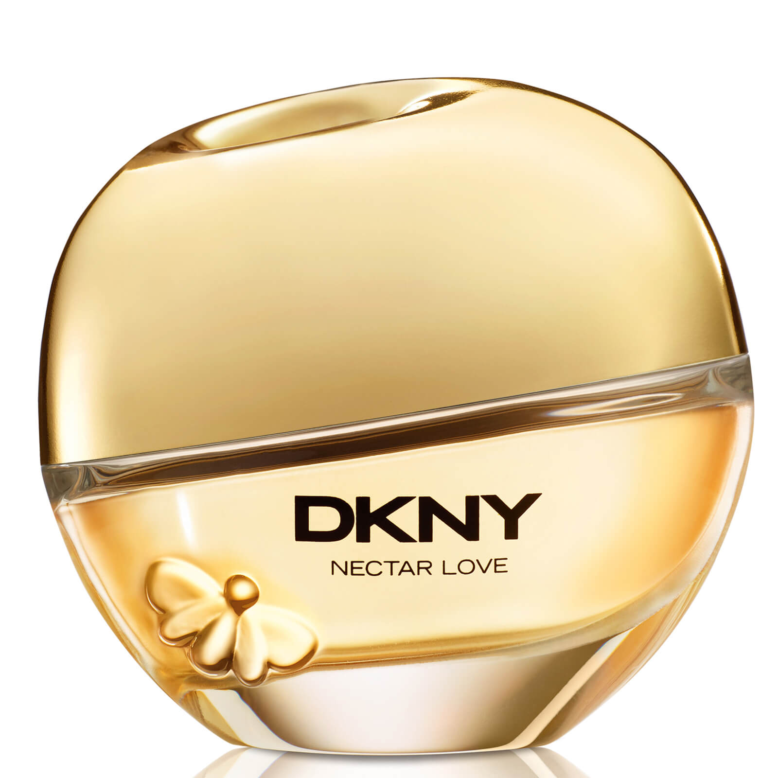 Dkny Nectar Love Eau De Parfum 30ml Free Shipping Lookfantastic