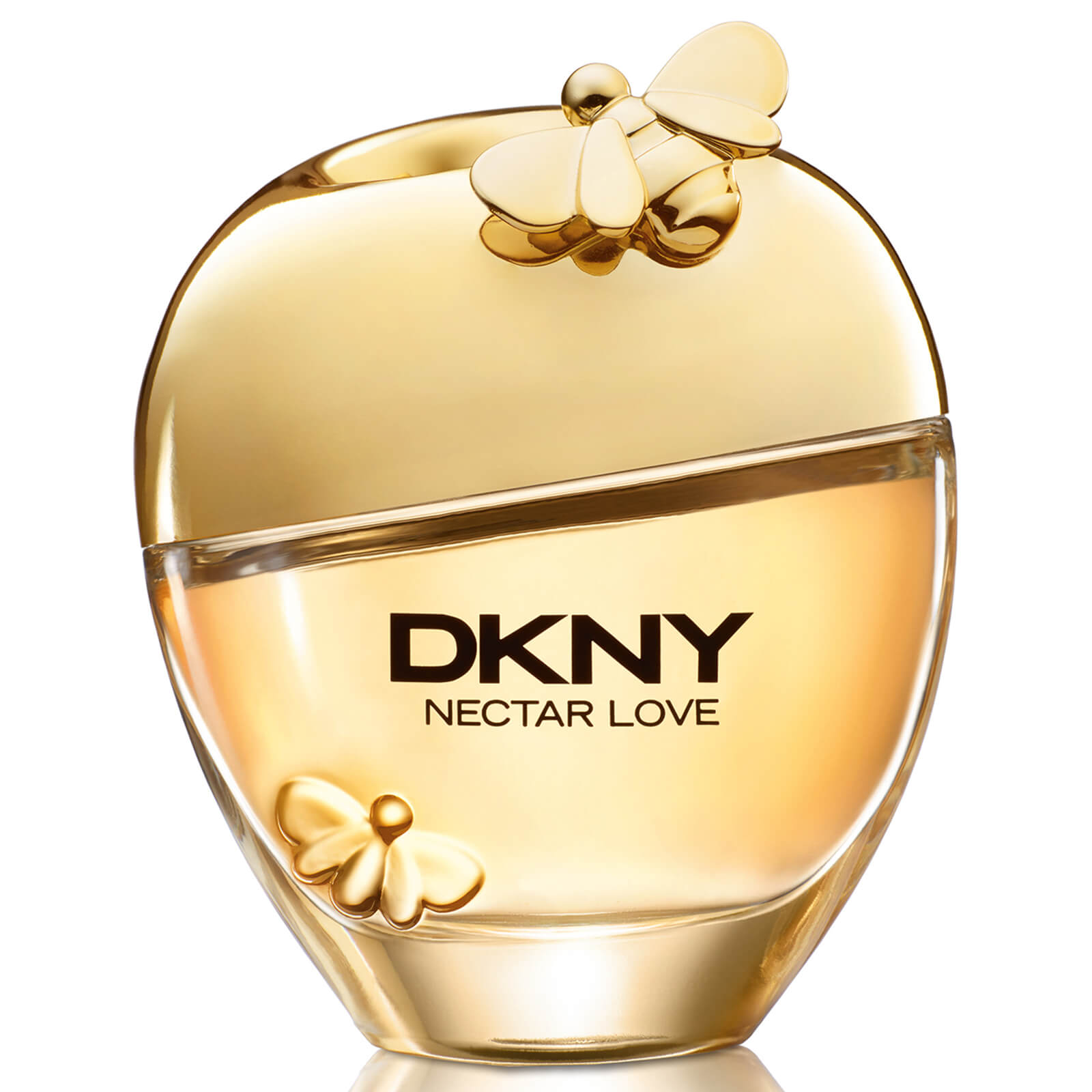 Dkny Nectar Love Eau De Parfum 50ml Free Shipping Lookfantastic