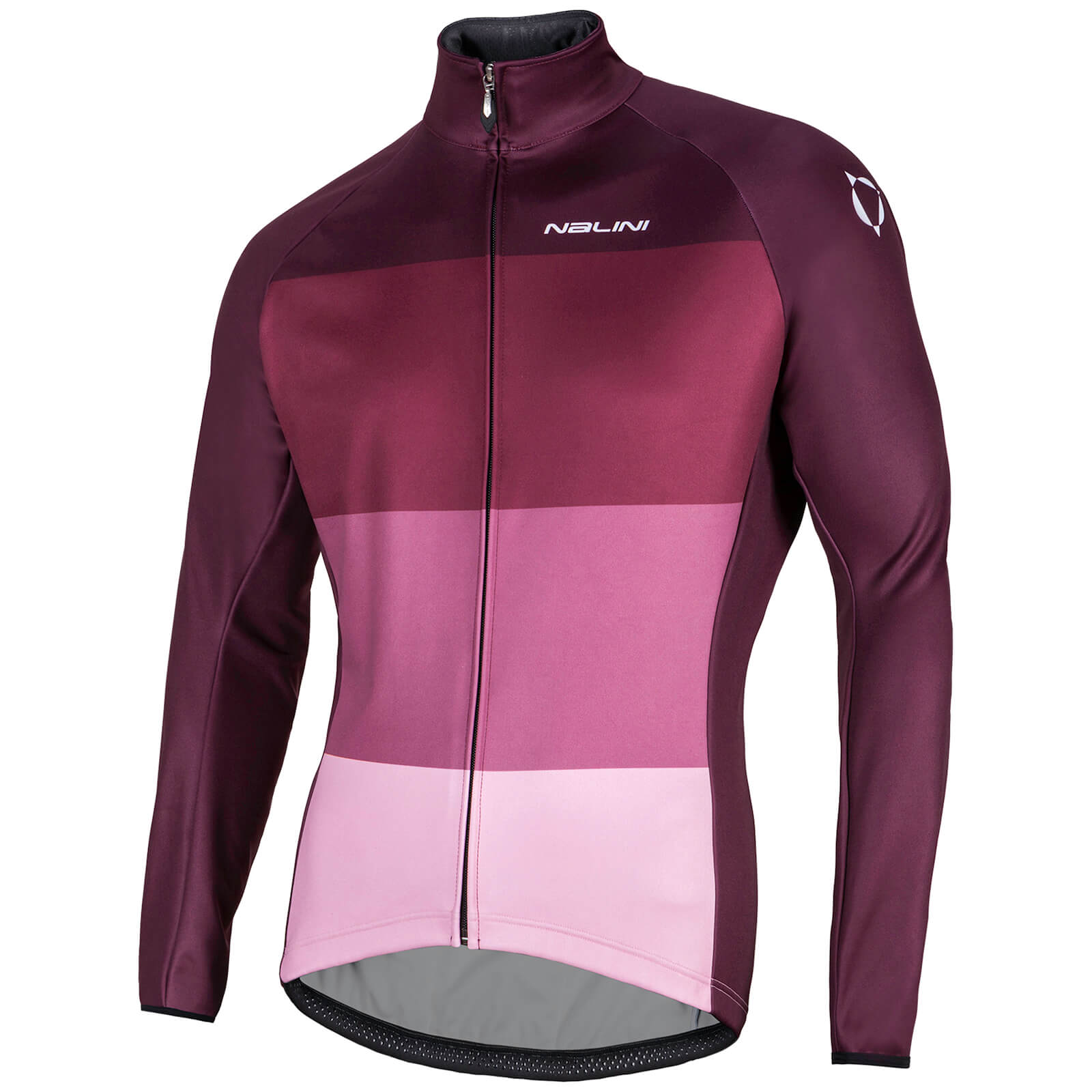 Nalini Alnilam Thermo Jacket - Purple