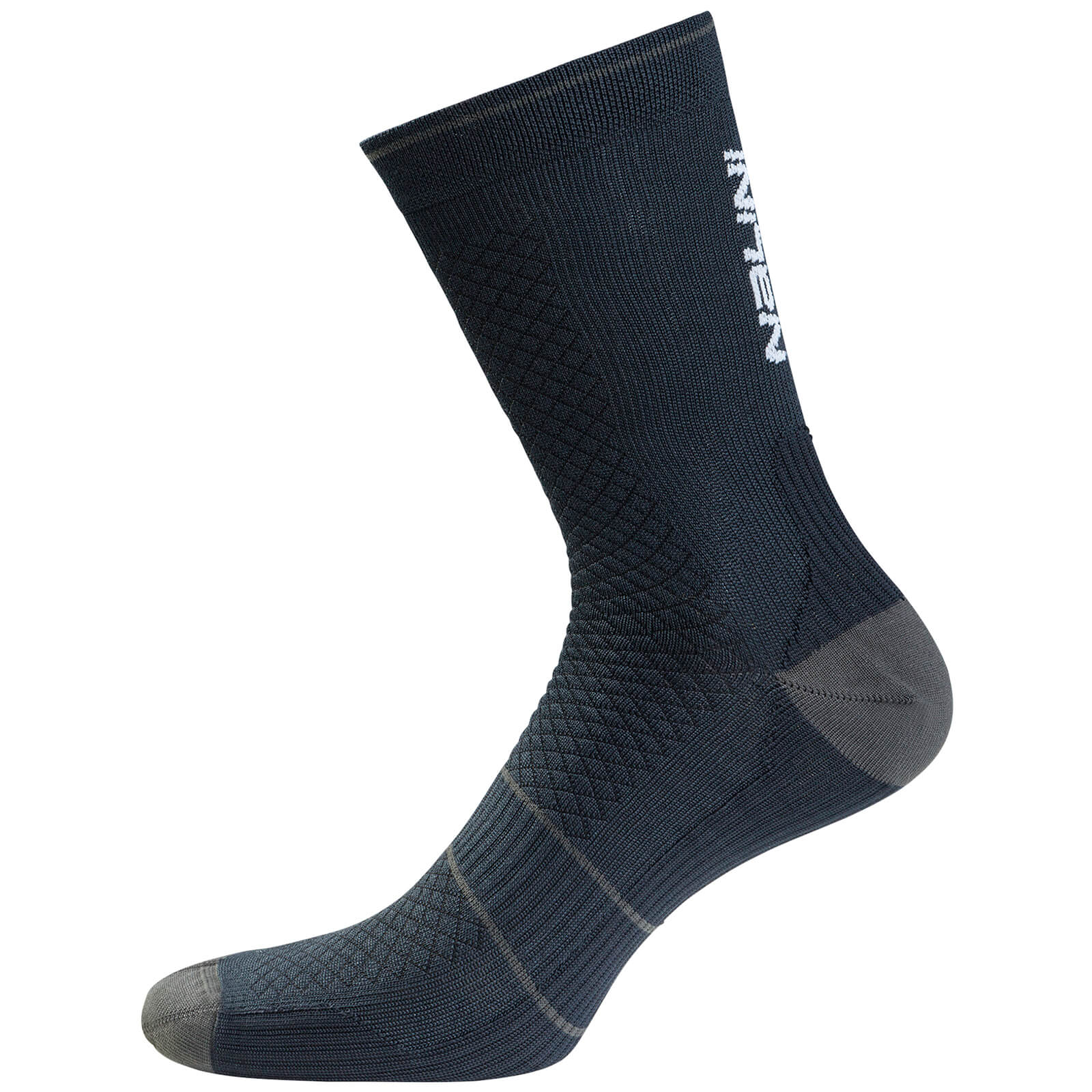 Nalini Gamma Compression Socks - Black
