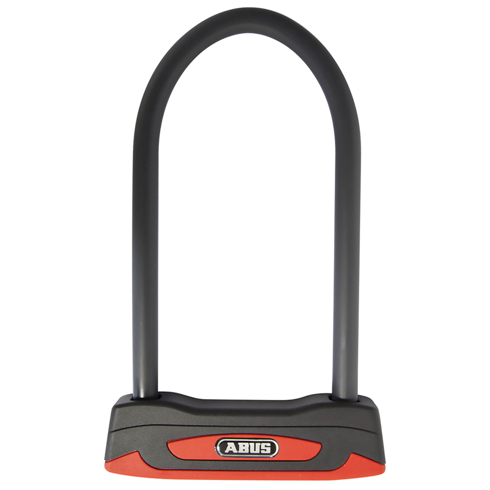 Abus Granit 53 Combination Pack