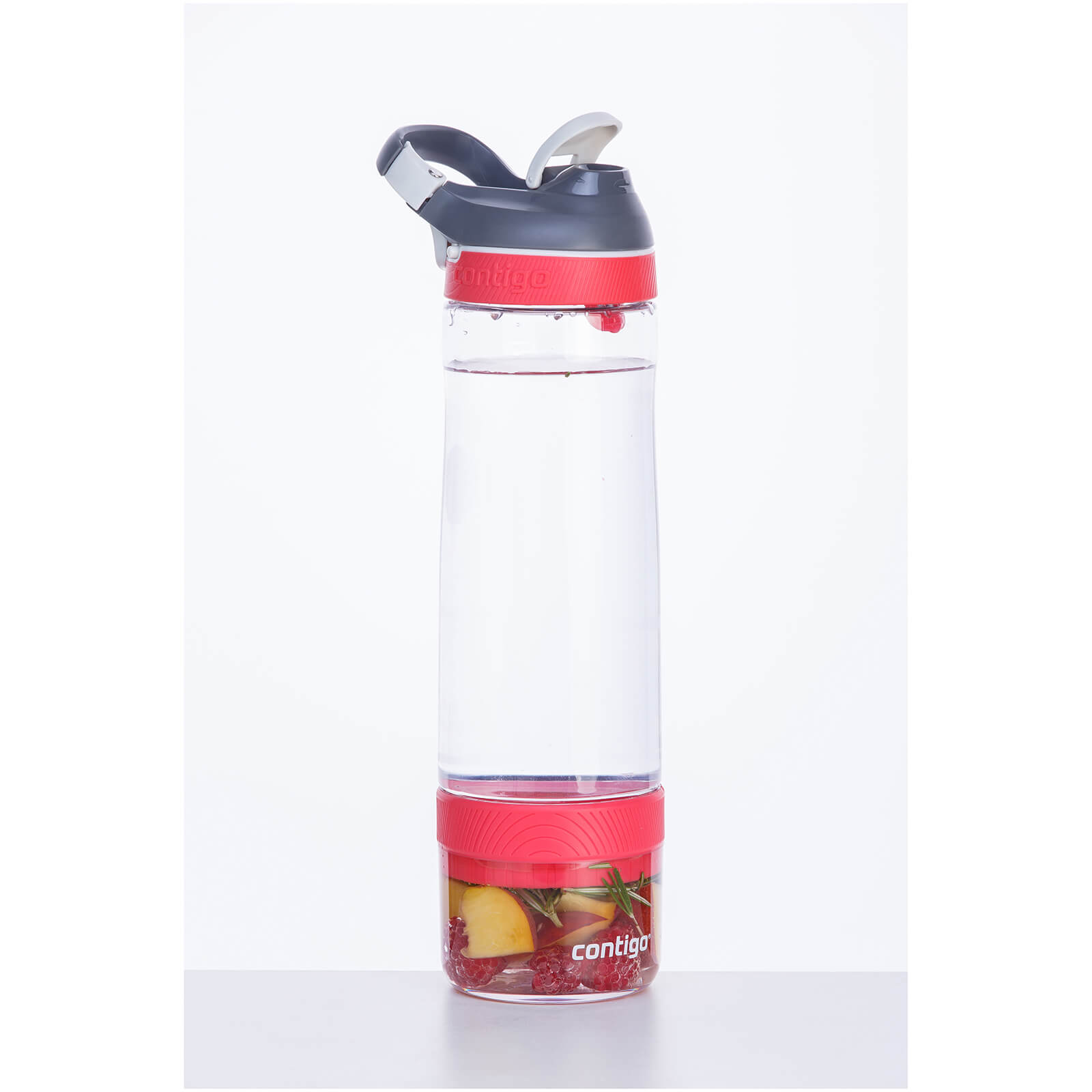 Contigo Cortland Infuser Drinks Bottle (770ml) - Watermelon