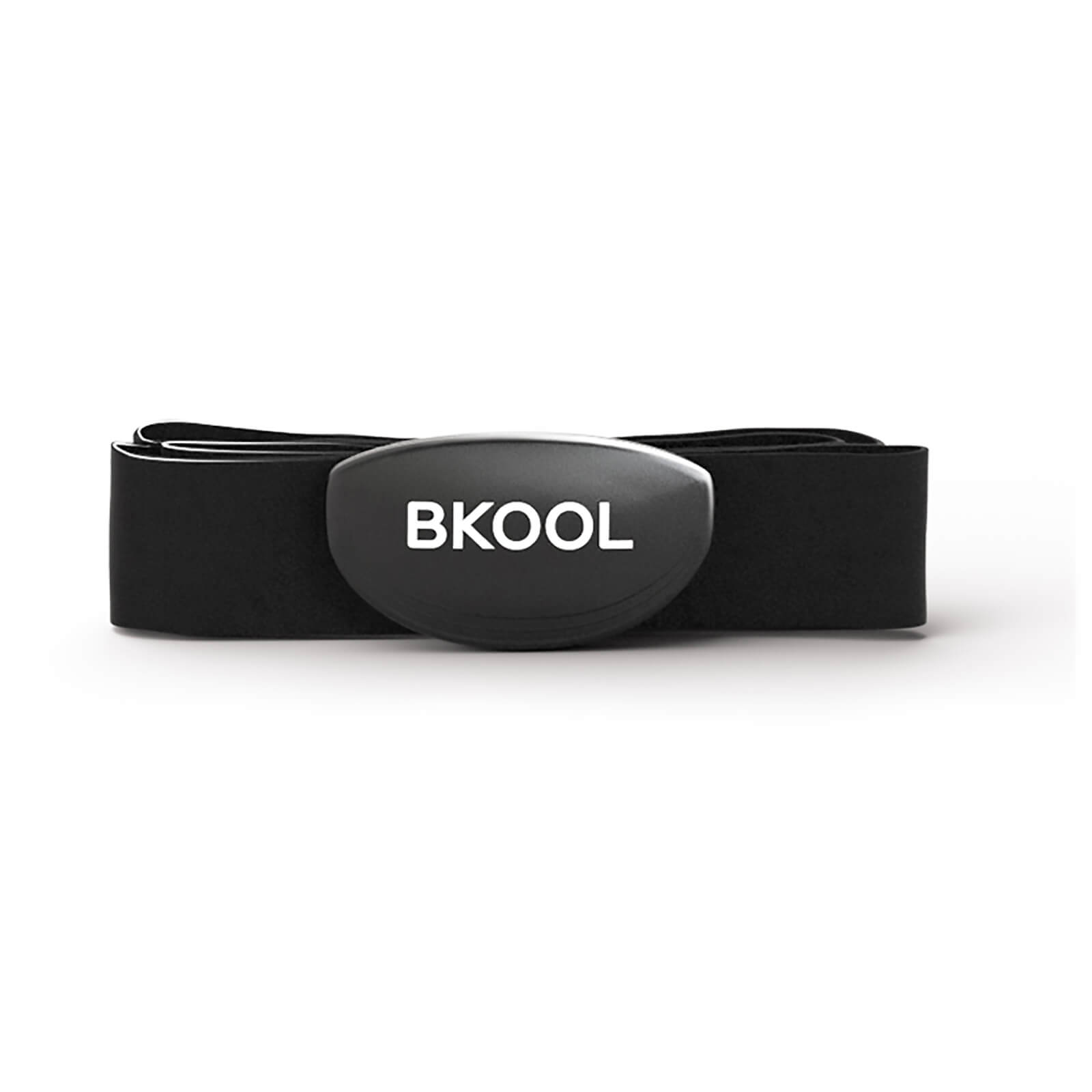 Bkool Heart Rate Monitor (Ant+ and Bluetooth Smart)