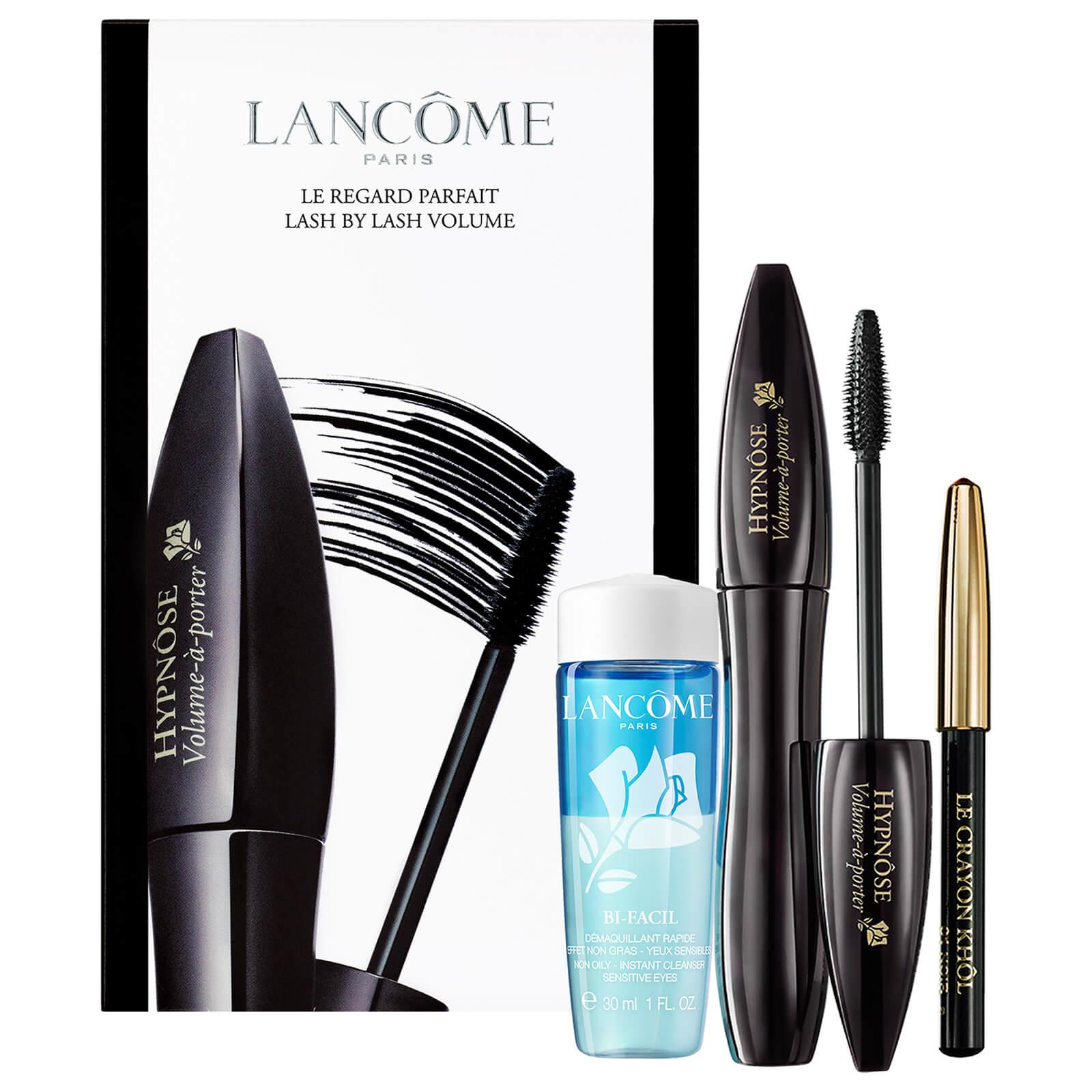 ef4bf1769ab Lancôme Hypnôse Volume-À-Porter Mascara | Free Shipping | Lookfantastic