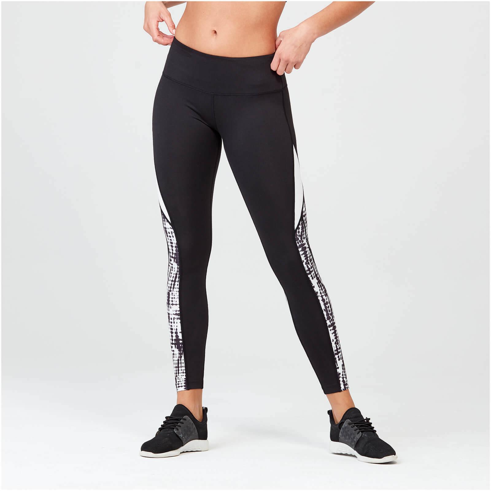 760744aae1565 Buy Women's Squat-Proof Training Leggings   Myprotein.com