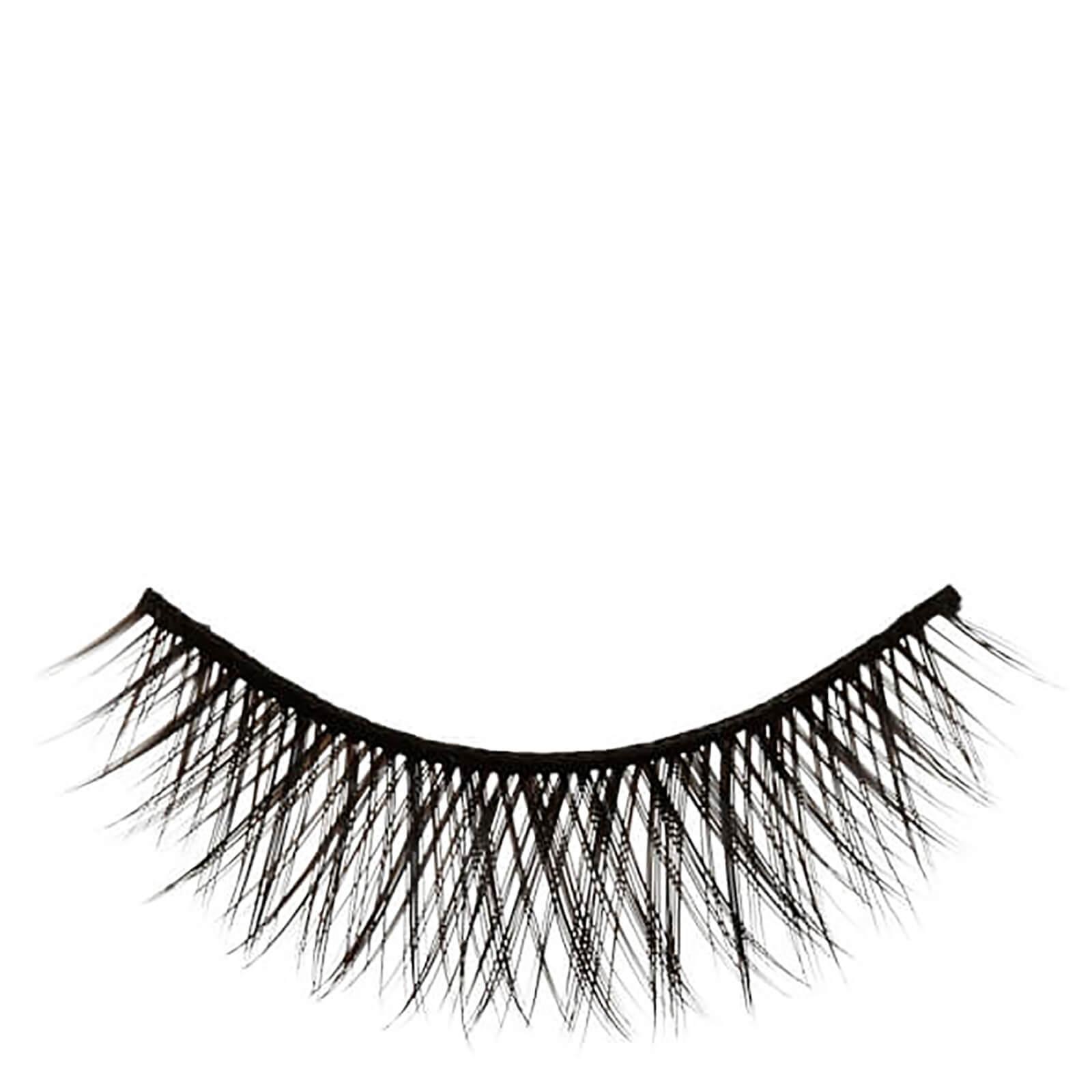 0d29fea7ca6 False Eye Lashes - Captivate (14) | Illamasqua