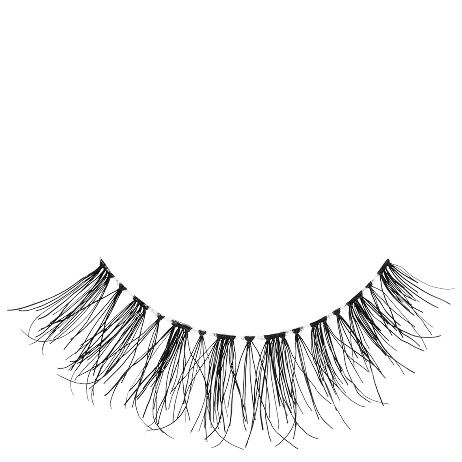 2525982c2df False Eye Lashes - Desire (27) | Illamasqua