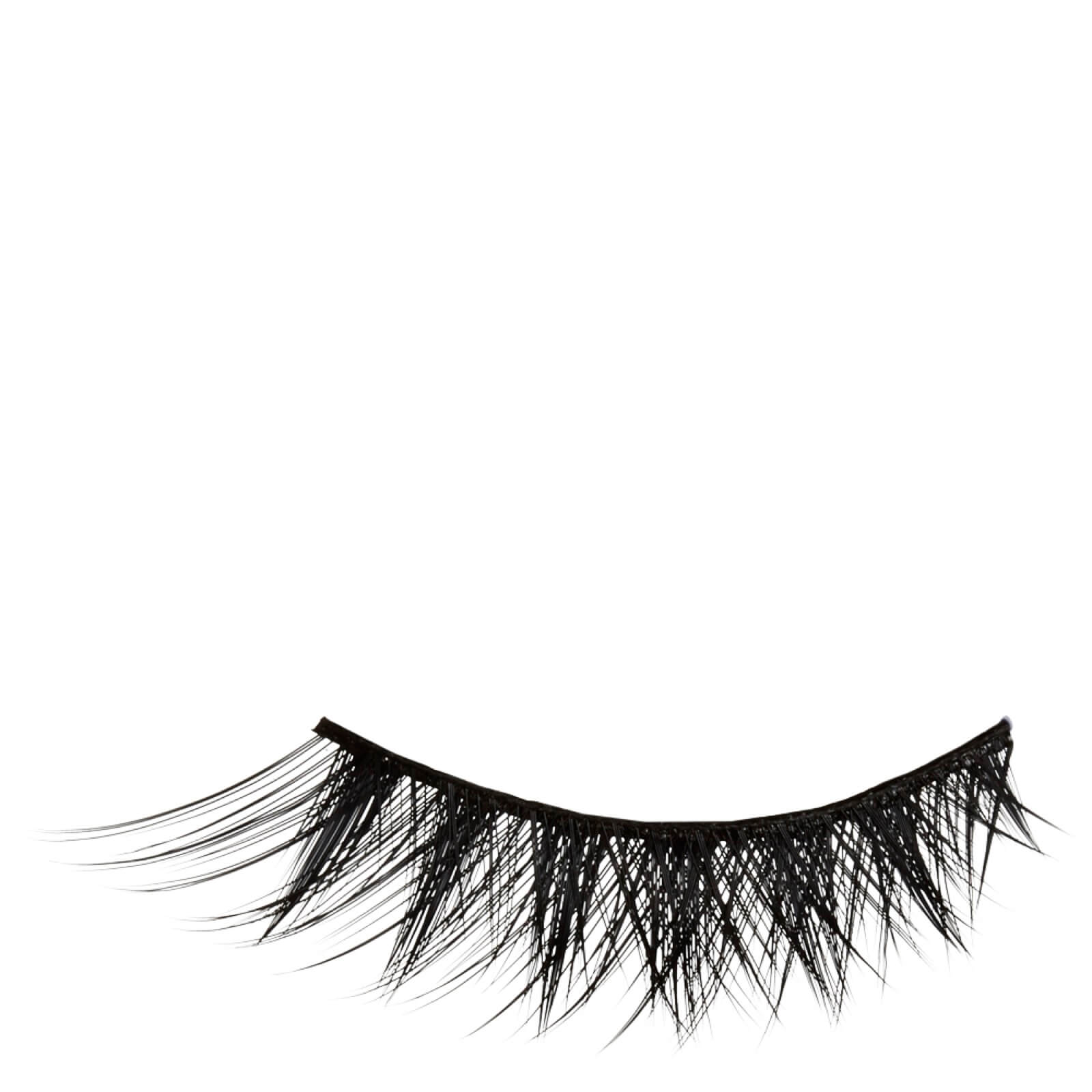 False Eye Lashes - Doe (21)