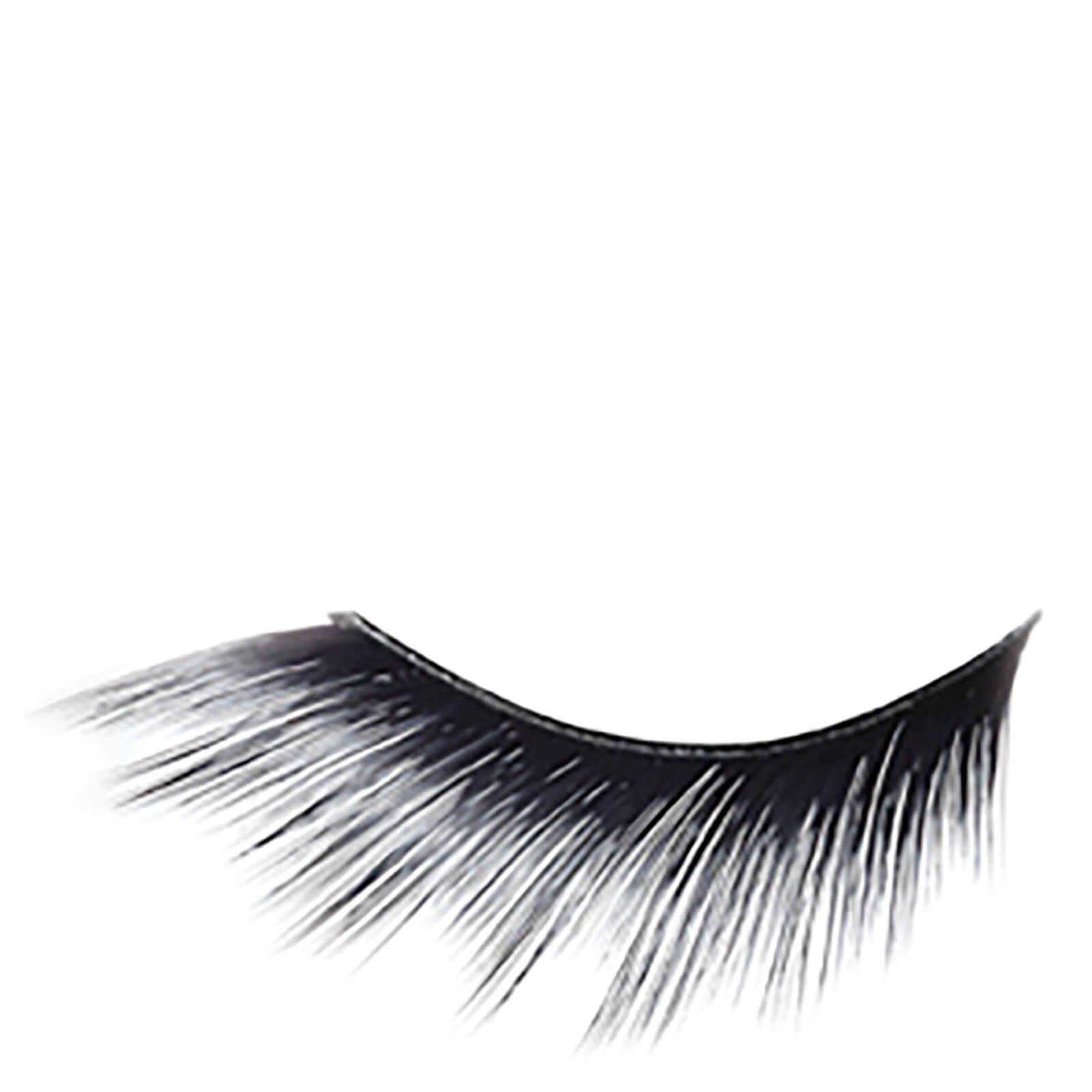 False Eye Lashes - Intoxicate (13)