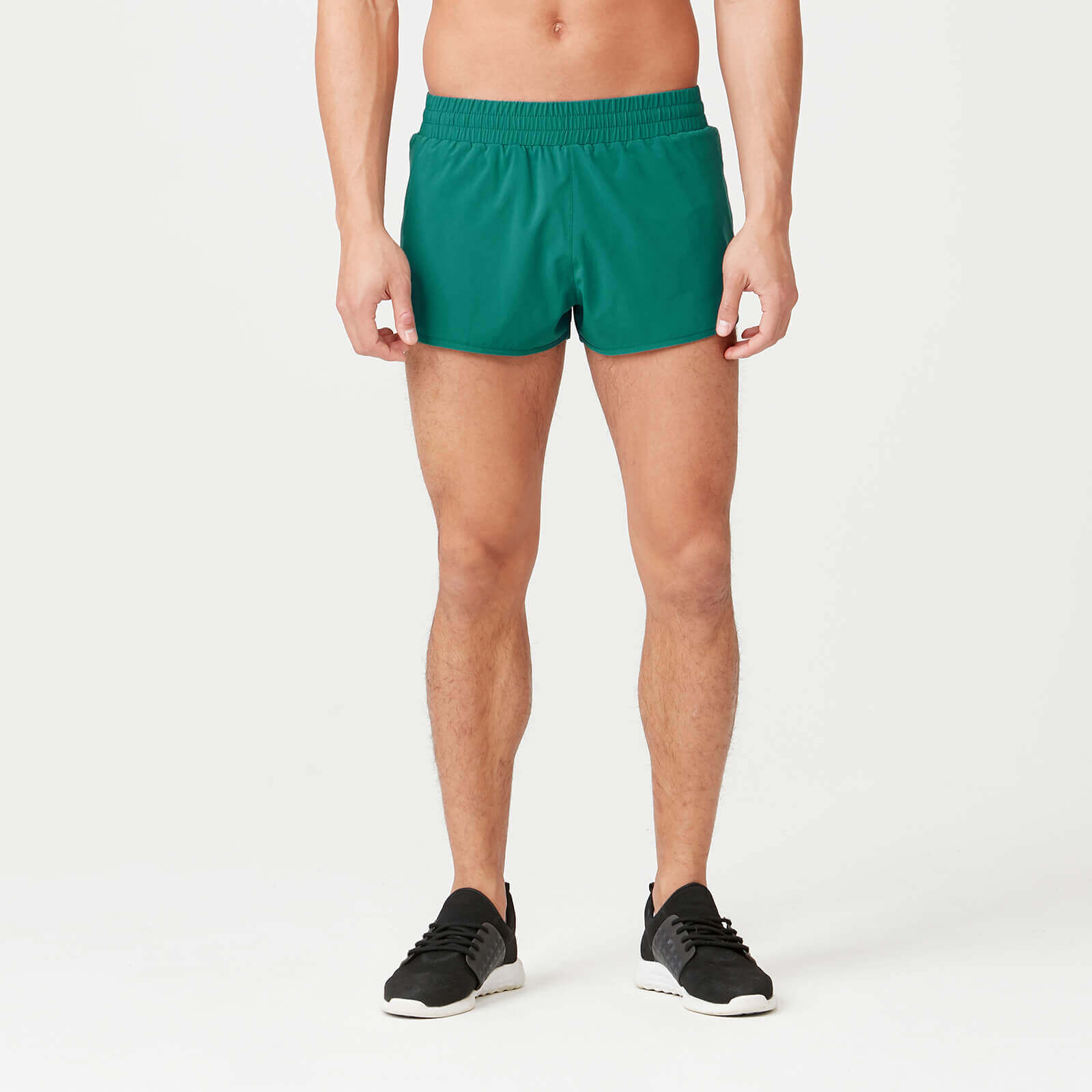 Boost Shorts