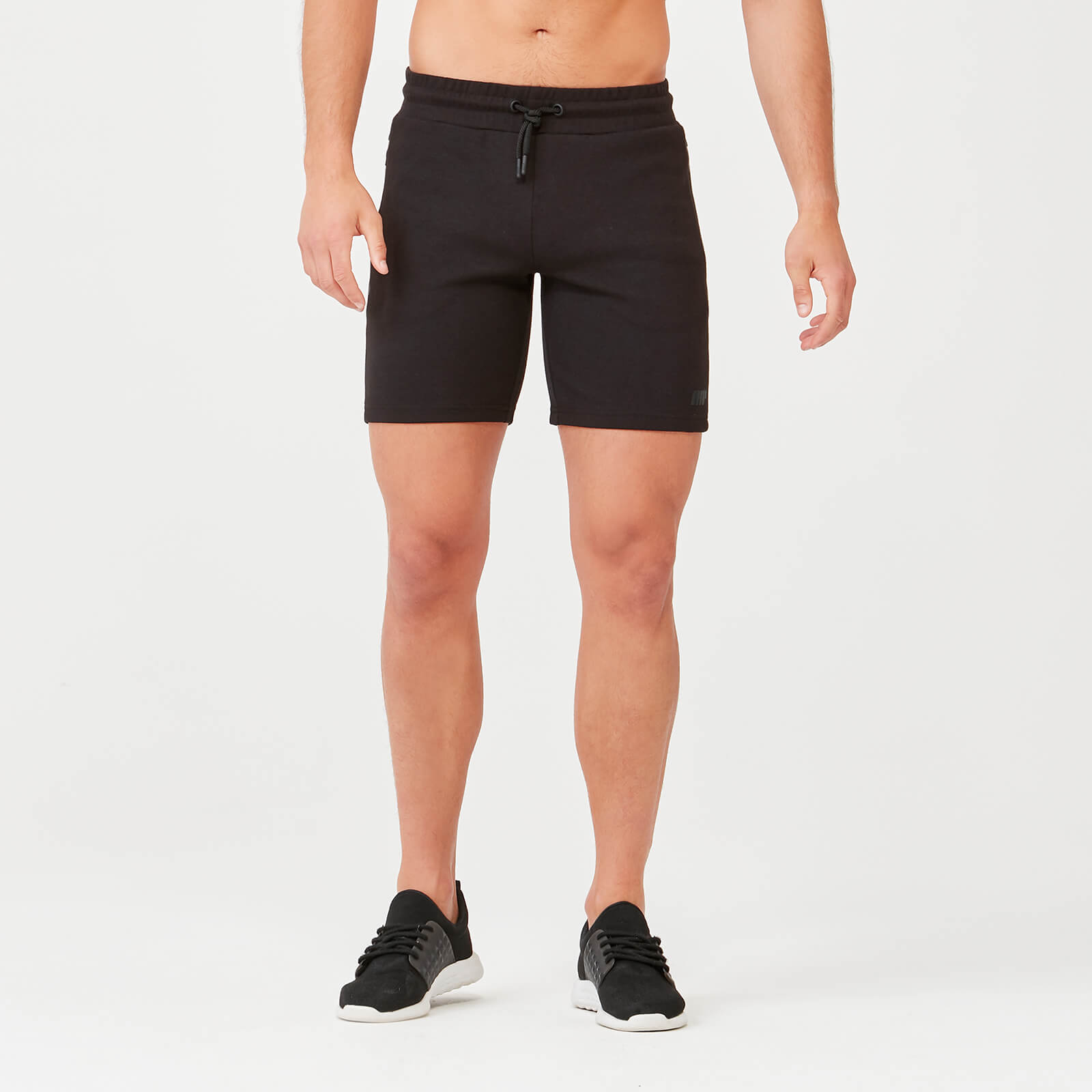 Pro Tech Shorts 2.0 - Black - S