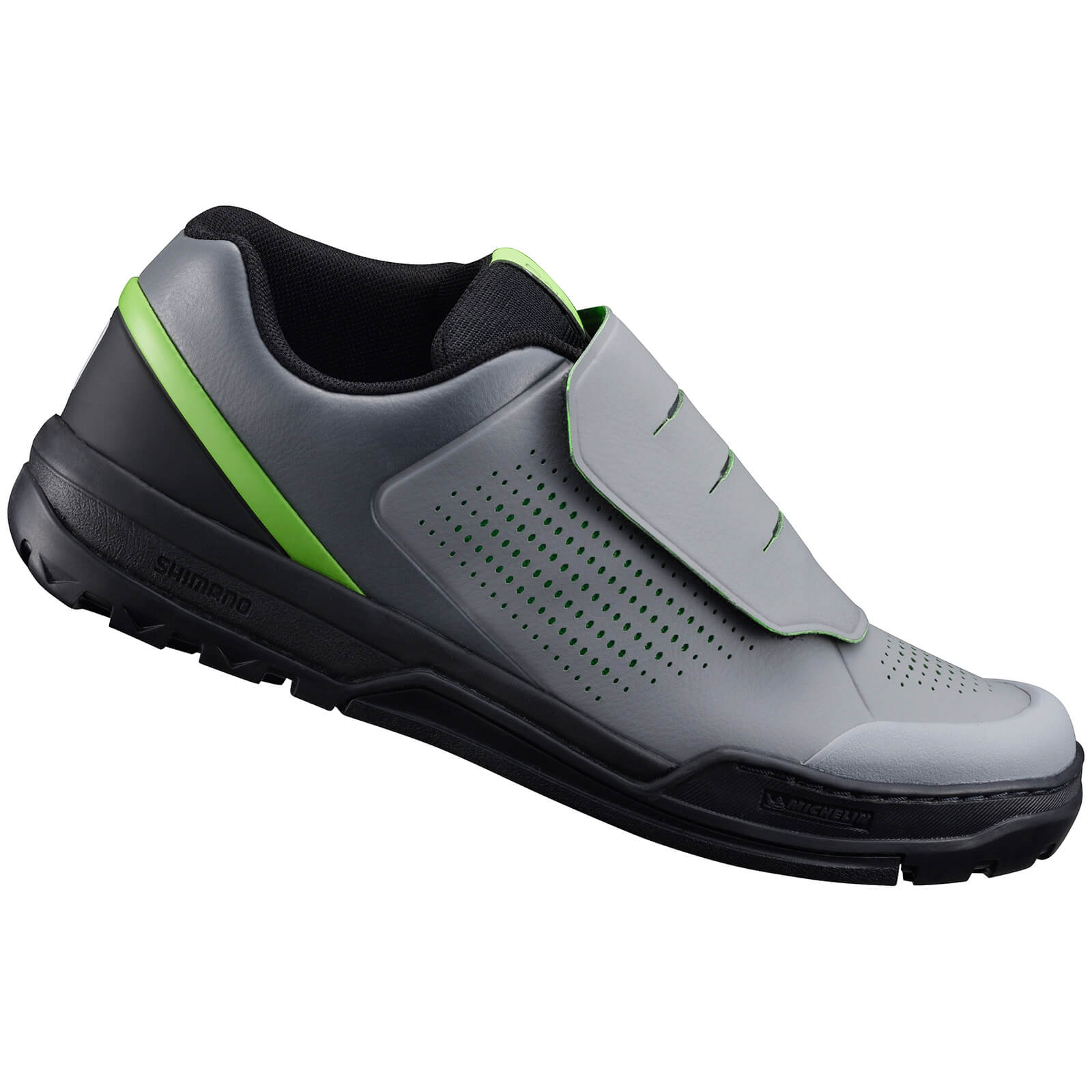 cheap mtb shoes for flat pedals