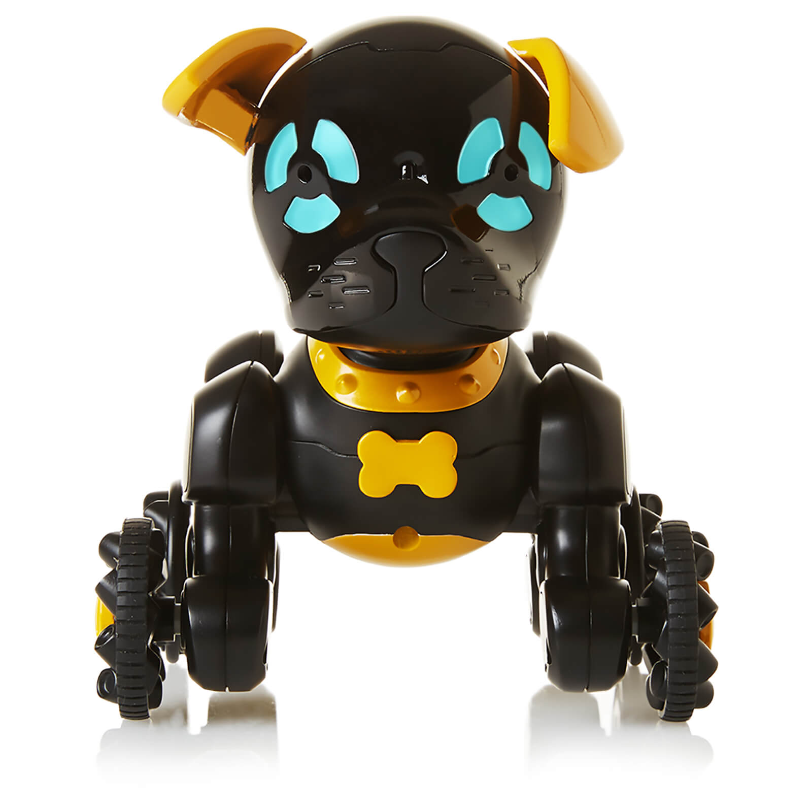 WowWee Chippies Robotic Pet - Chippo