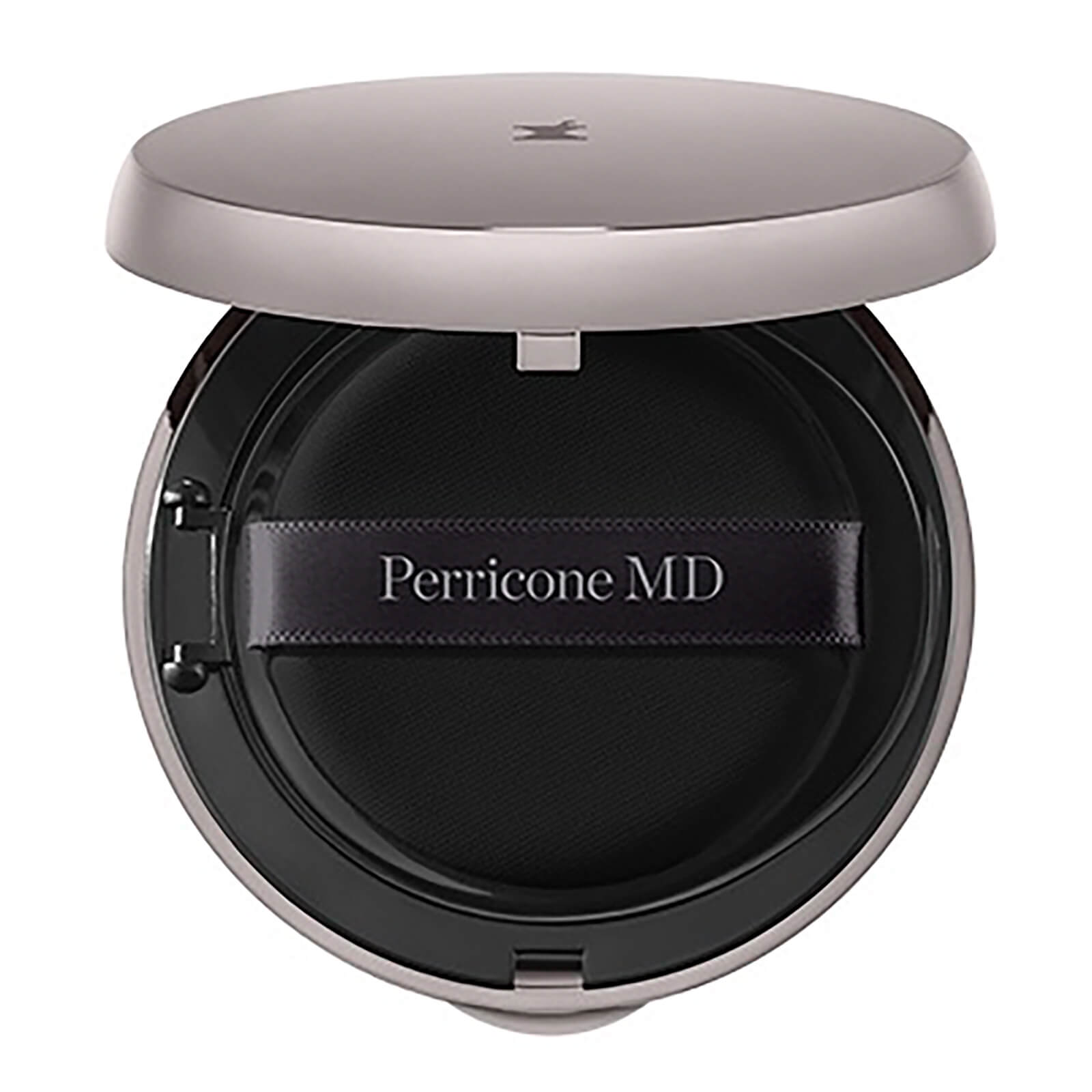 Fantastic Perricone Md No Makeup Instant Blur Concealer 10G Beatyapartments Chair Design Images Beatyapartmentscom