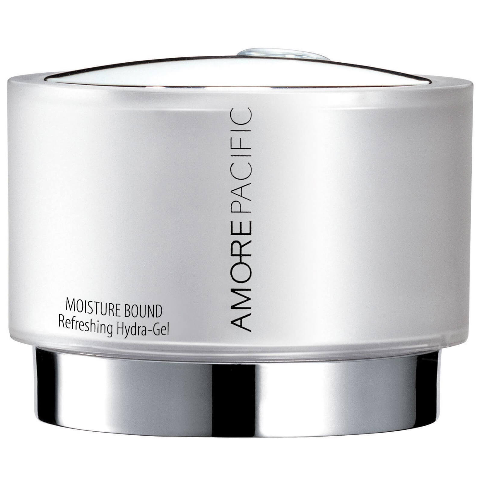 Amore Pacific Moisture Bound Refreshing Hydra-Gel