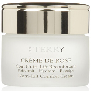 By Terry Crème de Rose Nutri-Lift Comfort Cream