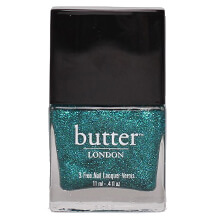 butter LONDON Nail Lacquer - Slapper