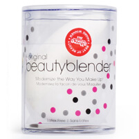beautyblender the original beautyblender pure