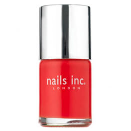 NAILS INC Nail Polish - Brook Street