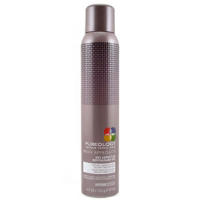 Pureology Fresh Approach Dry Conditioner