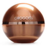 Orogold Cosmetics 24k Bionic Complex Thermal Mask