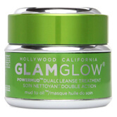 GLAMGLOW Powermud Dualcleanse Facial Treatment