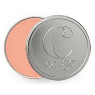 Cargo Cosmetics Beach Blush