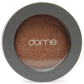dome Beauty Diamond Shadow Brilliant Eye Color