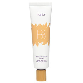 Tarte Cosmetics BB Tinted Treatment Primer SPF 30