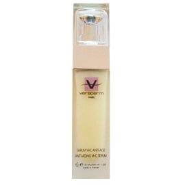 Veraderm SERUM VHC ANTI-AGE