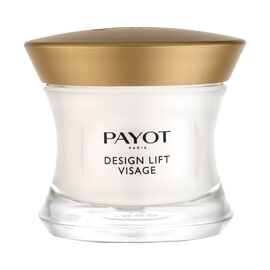 Payot Design Lift Visage