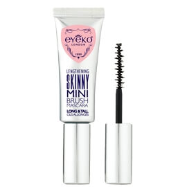 Eyeko London Skinny Mini Brush Mascara