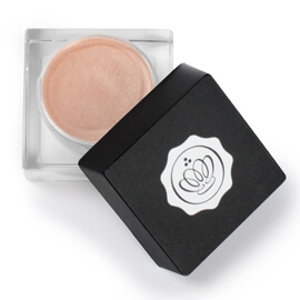 Kryolan pour GLOSSYBOX Highlighter Cashmere