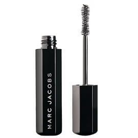 Marc Jacobs Beauty Mascara Velvet Noir