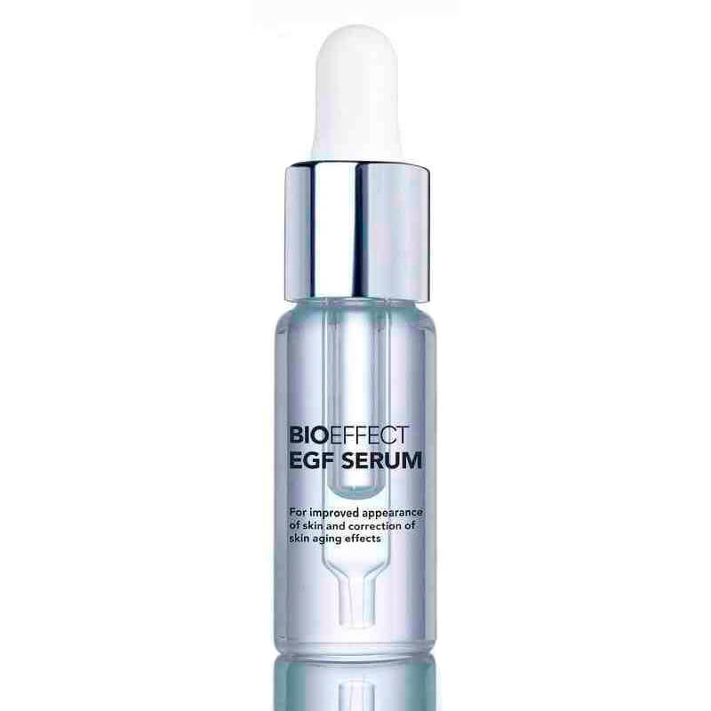 Sif Cosmetics BIOEFFECT EGF Serum