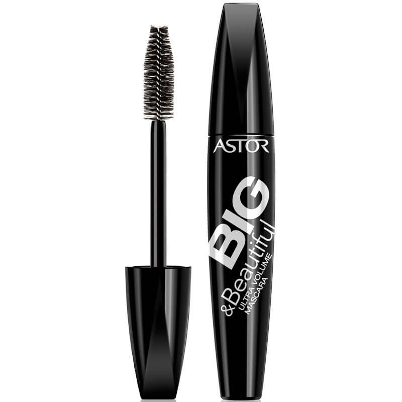 Astor Big & Beautiful Ultra Volume Mascara