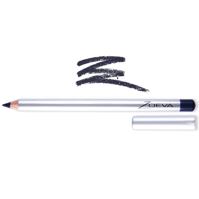 Zoeva Soft Eye Kohl