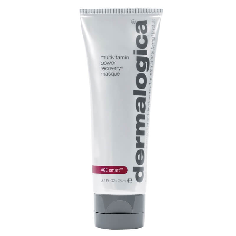 Dermalogica AGE smart® Multivitamin Power Recovery® Masque