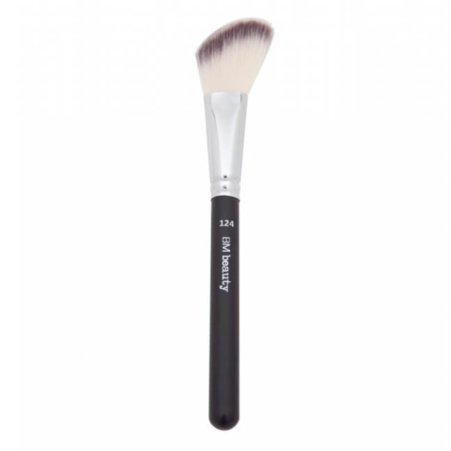 BM Beauty Makeup Pinsel