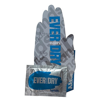Everdry Hands
