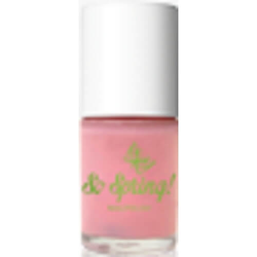 BEAUTYBIRD So Spring Nail Polish