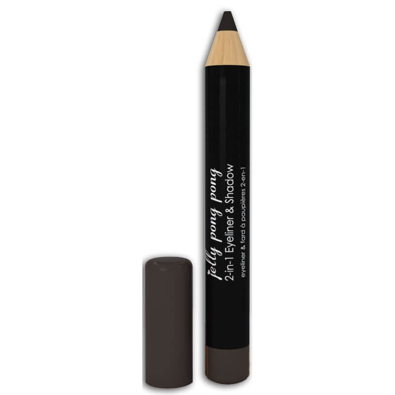 Jelly Pong Pong 2-in-1 Eyeliner & Shadow