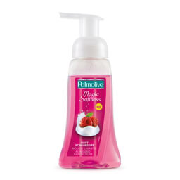 Palmolive Magic Softness Duft Schaumseife