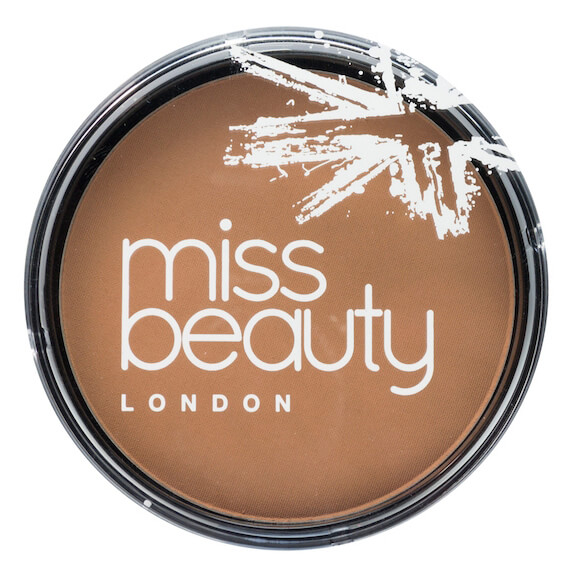 Miss Beauty Bronzer