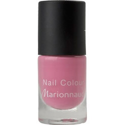 Marionnaud NAIL COLOUR